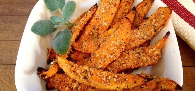SweetPotatoFries-850x400