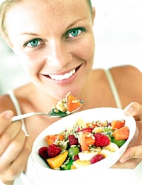 Eating-Healthy-Habit(1)