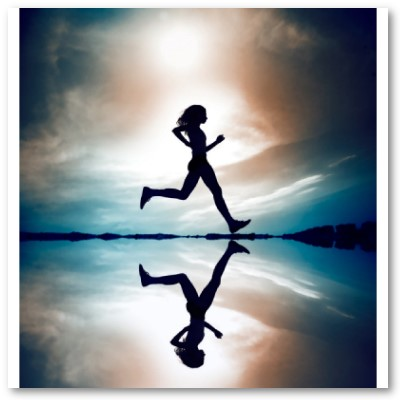 female_runner_poster-p228338396927252082t5ta_400