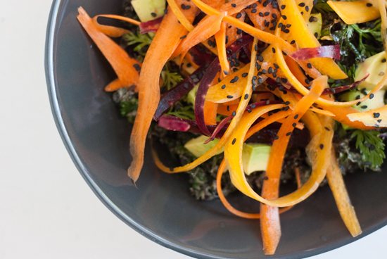 massaged-raw-kale-salad